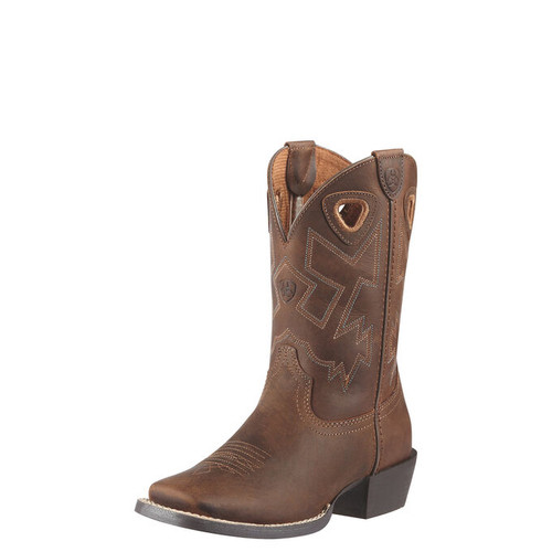 Ariat Kids Charger