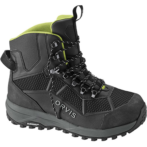 Orvis Pro Wading Boot (Rubber)