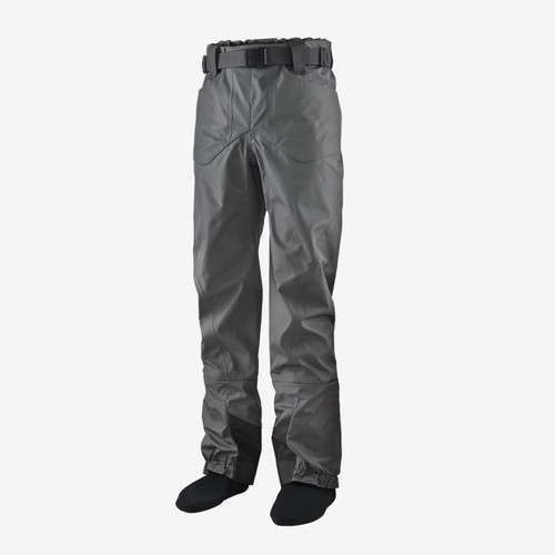 Patagonia Mens' Swiftcurrent Wading Pants