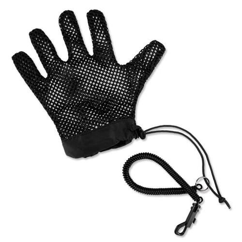 Orvis Fish Tailer Landing Glove