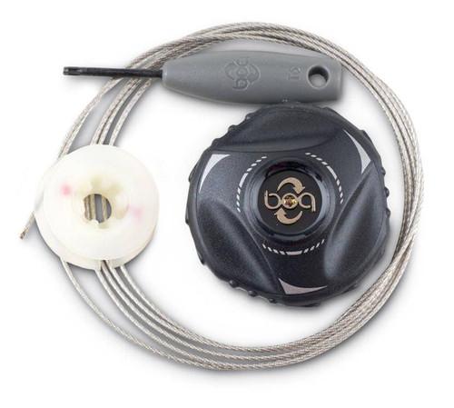 Simms M3 Boa Field Repair Kit L/X (11-14)