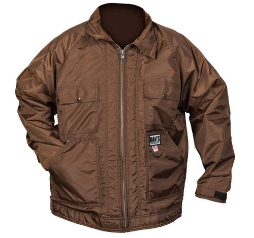 Dan's Hunting Gear Sportsman's Choice Coat