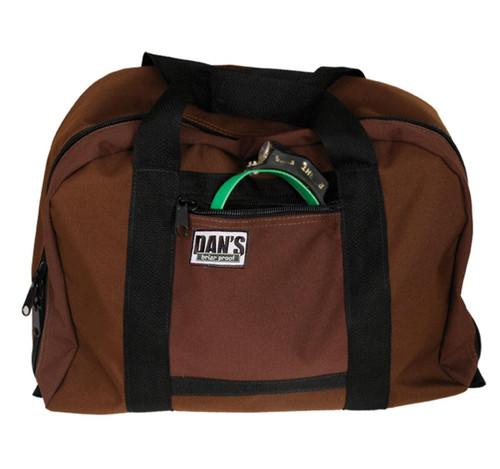 Dan's Hunting Gear Bag