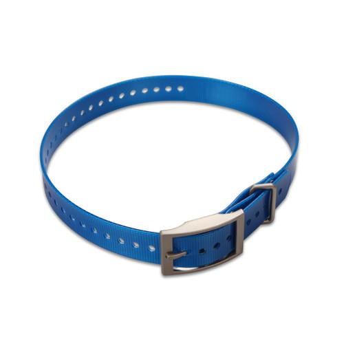 """Garmin 1"""" Collar Strap - 27"""""""