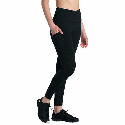 The North Face Women's High Rise Motivation Tight 7/8