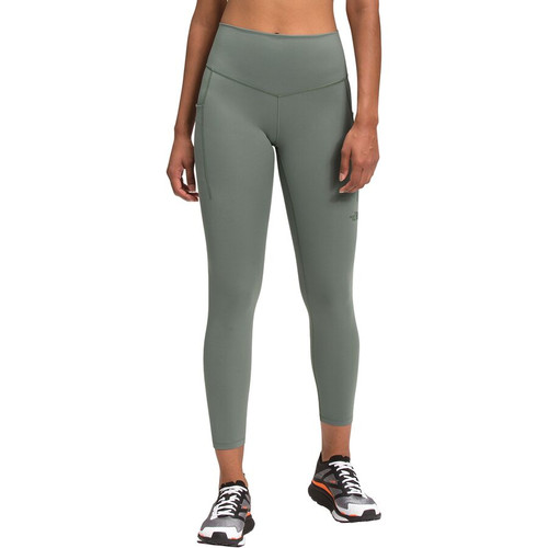 The North Face Women's Motivation High-Rise 7/8 Tight