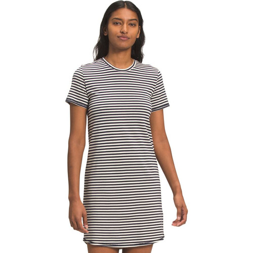 The North Face Womens Best Tee Ever Dress