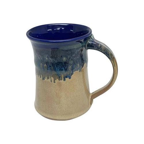 FAIRE Large Mug