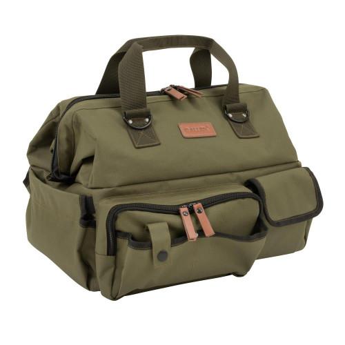 Allen Triumph Range Bag
