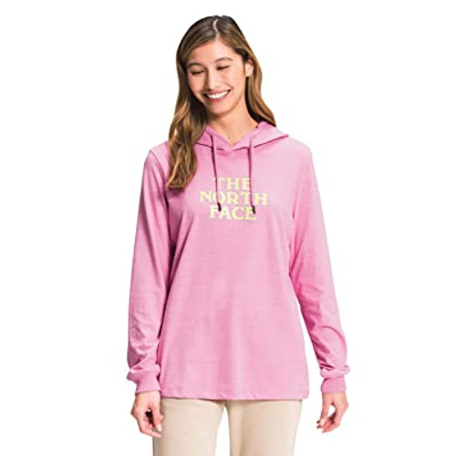 The North Face Women's Summer Feels Hoody