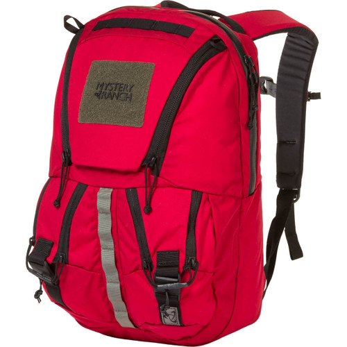 Mystery Ranch Rip Ruck 24