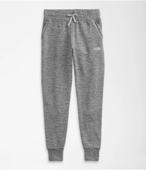 The North Face Womens Canyonlands Jogger