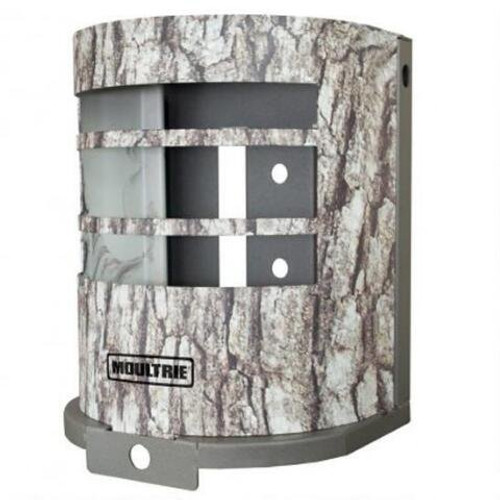 Moultrie Panoramic Camera Security Box