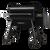 Traeger Ironwood 885 w/ Pellet Sensor