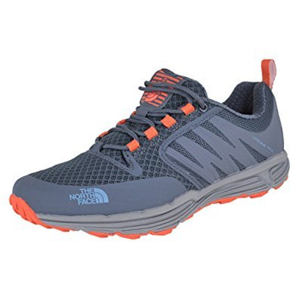 The North Face Womens Litewave TR II