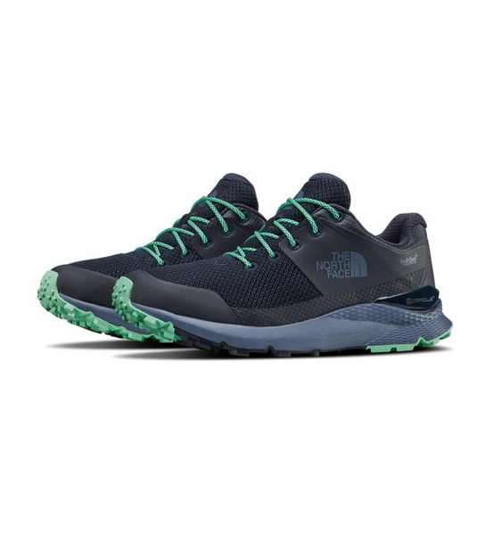 The North Face Womens Vals WP