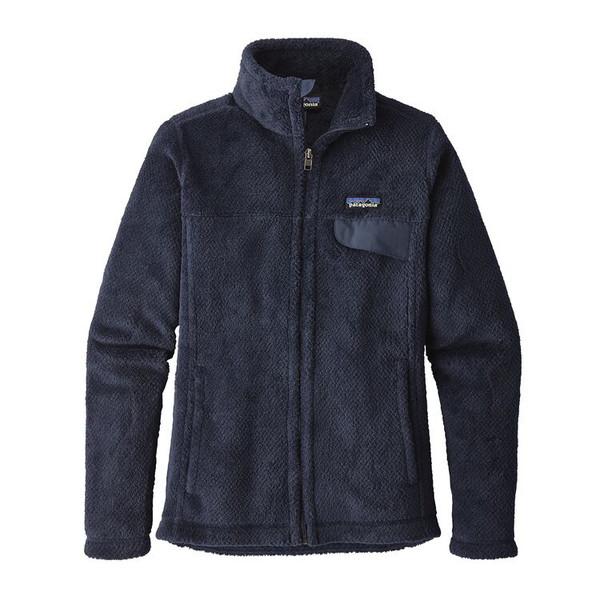 Patagonia Womens Full-Zip Re-Tool Jacket