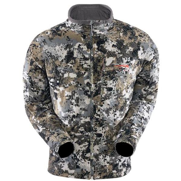 Sitka Celsius Jacket