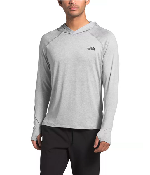 The North Face Men's Hyperlayer Hoody