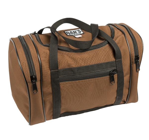 Dan's Hunting Gear Collar Bag