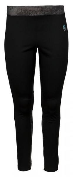Scent Lok Womens AMP Lightweight Base Layer Pant