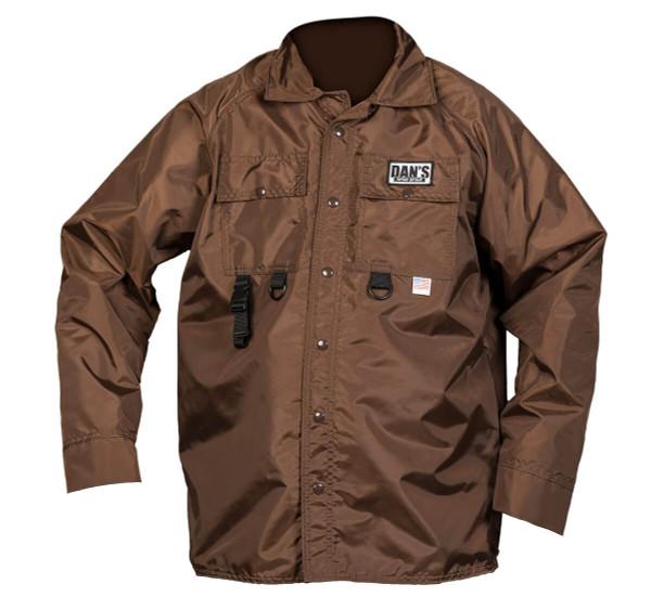 Dan's Hunting Gear Briar Shirt