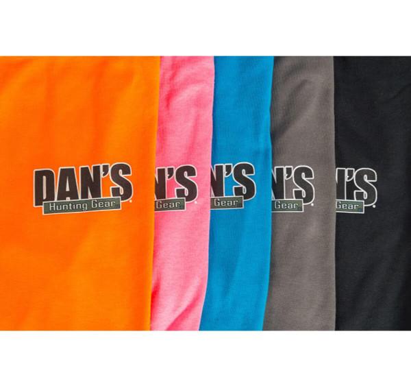 Dan's Hunting Gear T-Shirt