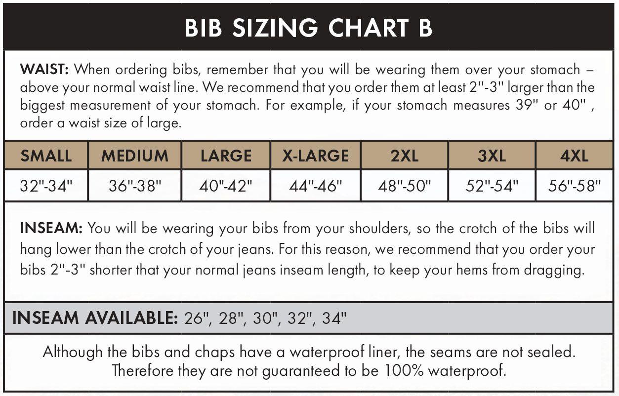 bib-size-chart-b.jpg