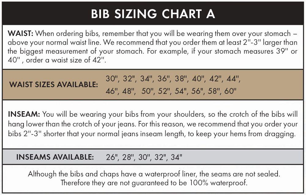 bib-sizing-chart-a.jpg