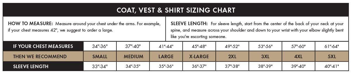 coat-vest-shirt-sizes.jpg