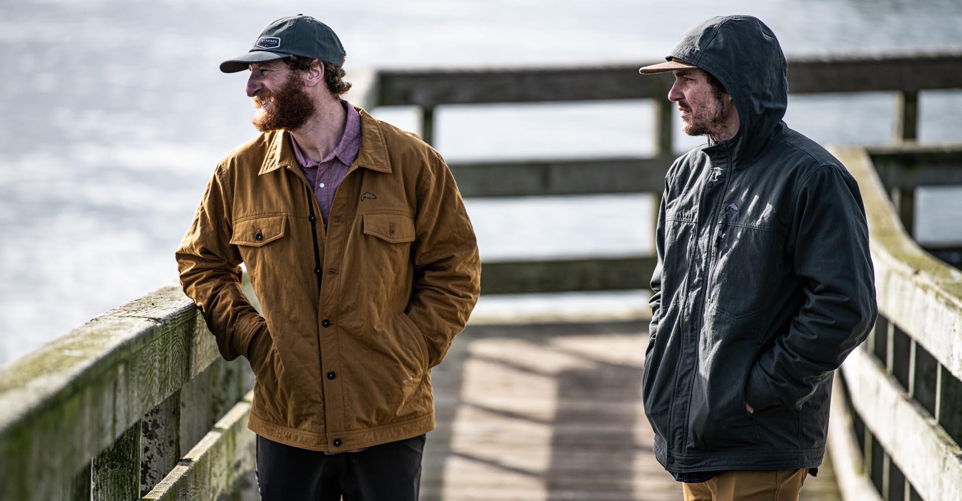 dockwear-jackets-header.jpg