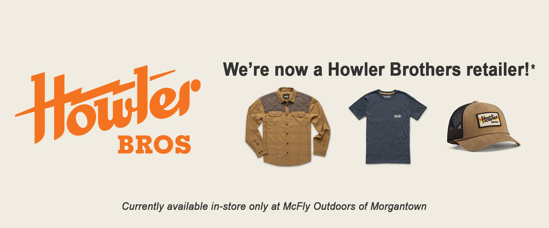 intro-howler-082019.png