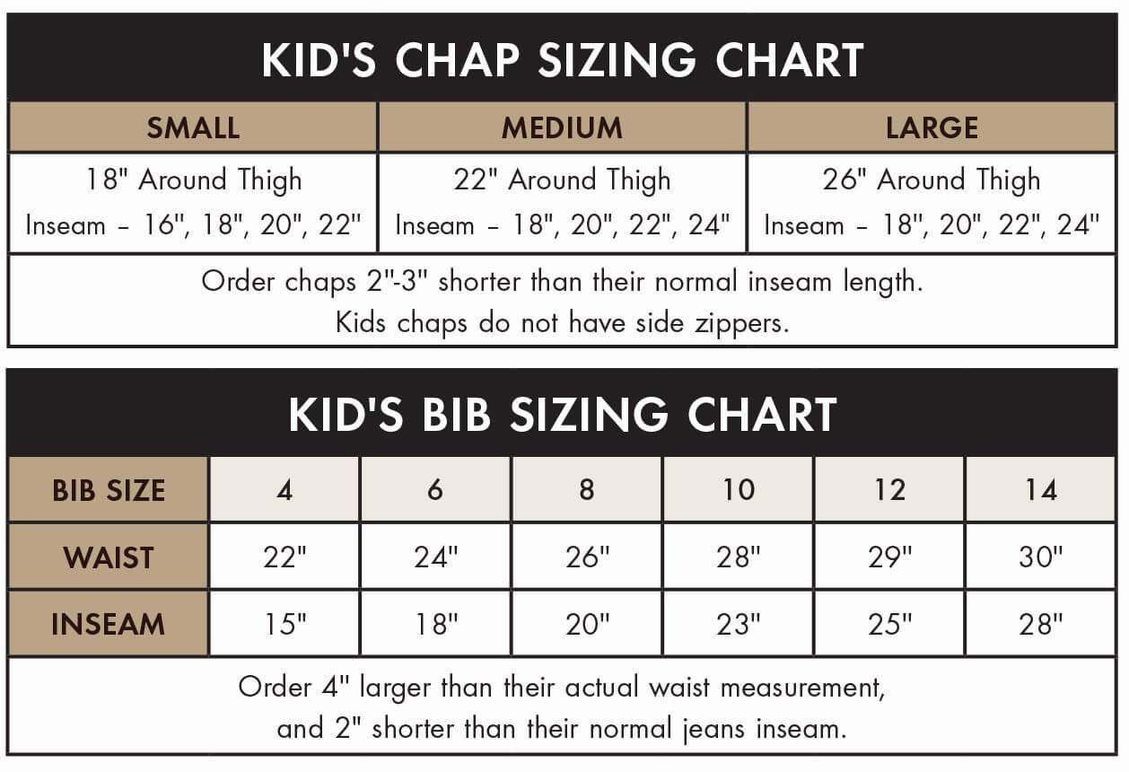 kids-sizing-chart.jpg