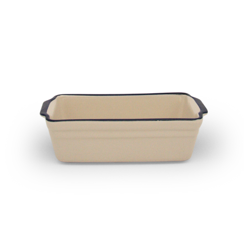 Dominion Bakeware ~ Loaf Pan