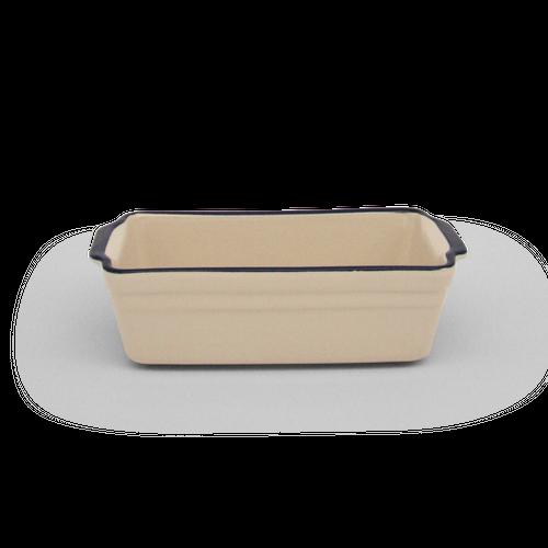 Dominion Bakeware ~ Loaf Pan