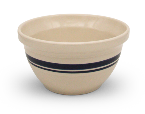 Dominion Mixing Bowl ~ 10""