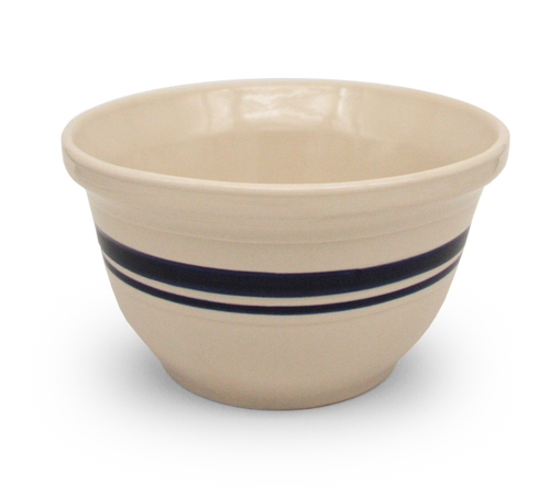 Dominion Mixing Bowl ~ 12""