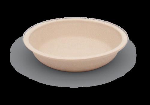 Kitchen Naturals ~ Pie Pan
