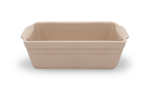 Kitchen Naturals ~ Loaf Pan