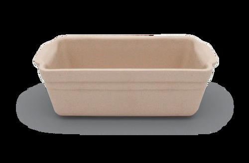 Kitchen Naturals ~ Loaf Pan