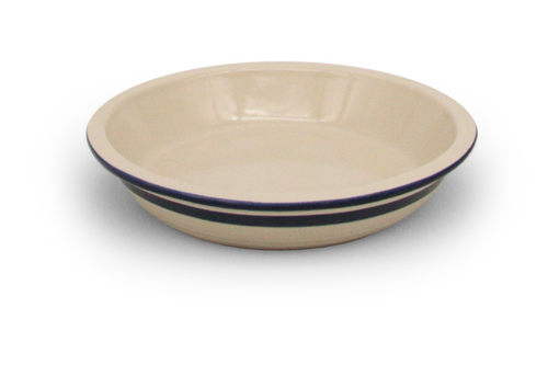 Dominion Bakeware ~ Pie Pan