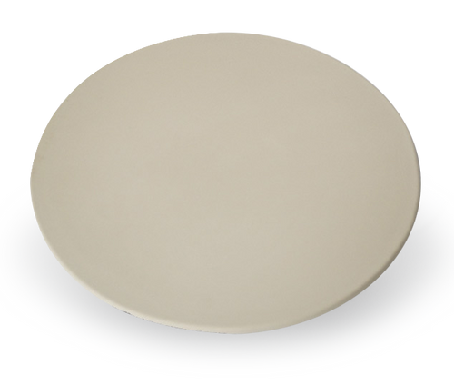 Kitchen Naturals ~ Pizza Stone [Unglazed]