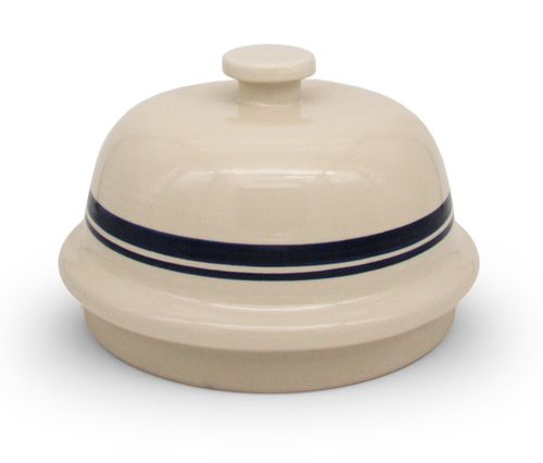 Dominion Bakeware ~ Cloche Bread Baker