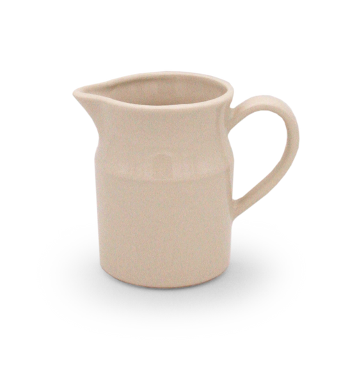 Pitcher ~ 1 Quart