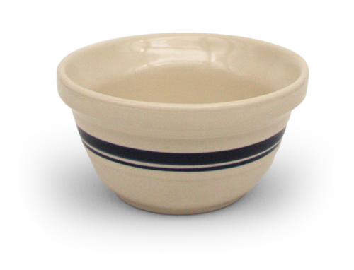 "Dominion 8"" Mixing Bowl"