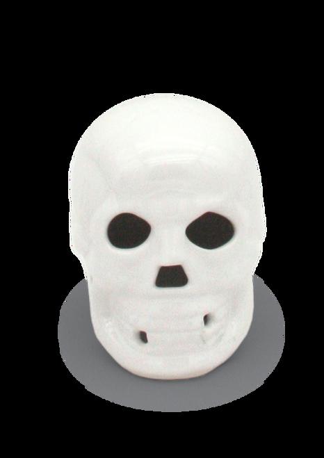 Halloween ~ Skull