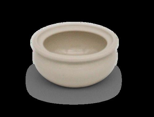 12 oz Soup Bowl