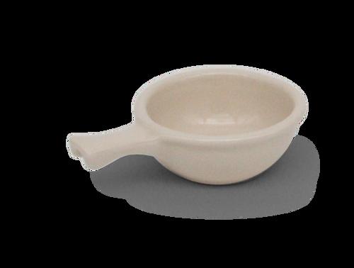 Handled Soup Bowl