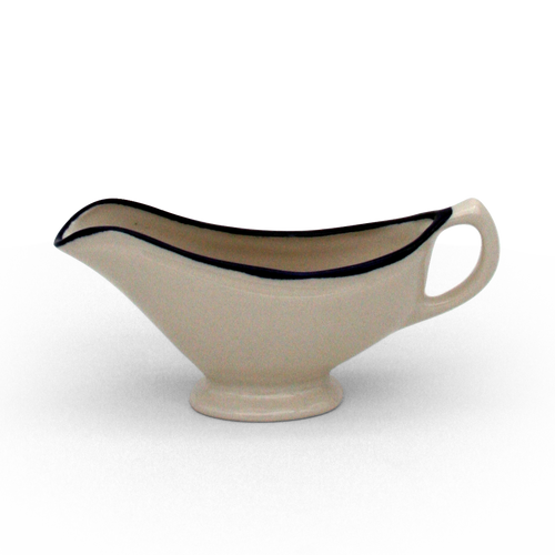 Dominion Collection ~ Gravy Boat