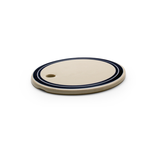 Dominion Collection ~ Serving Plate